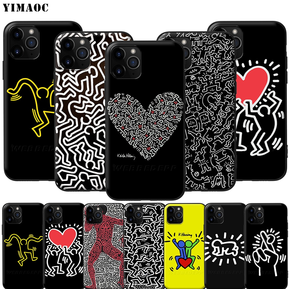 Butterfly iPhone Case 11 Pro Max XXs XS Max 7 Plus8 Plus Nature Xr iPhone 11-11 Pro SE Butterflies iPhone Case 78