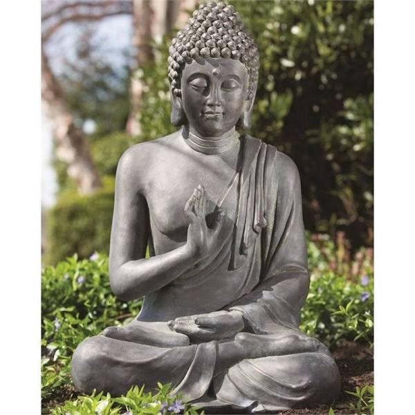 Details about  /Buddha Buddhism Tie Clip Gautama Buddha NEW