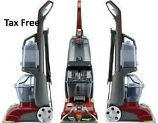 Hoover Carpet Cleaner Machine Rug Professional Turbo Scrub Upholstery Shampooer Buy Products Online With Ubuy Bahrain In Affordable Prices 202847944013