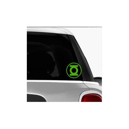Legend of Zelda Black SCI-FI//Comics//Games Automotive Decal//Bumper Sticker