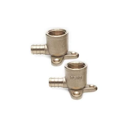 V/álvula solenoide de 1//2 DC 24v v/álvula magn/ética solenoide el/éctrica de lat/ón normalmente cerrada para control de agua