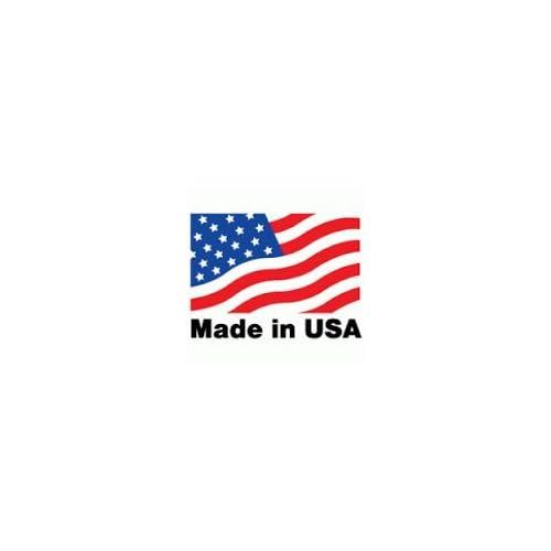 Keen Fcking Classy JDM Decal Vinyl Sticker|Cars Trucks Walls Laptop|White|5.5 in|KCD499
