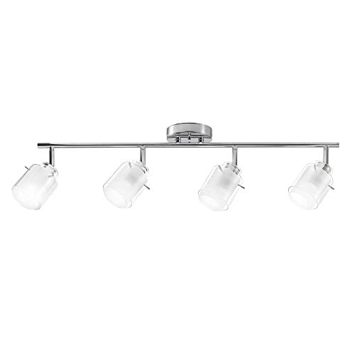Ubuy Bahrain Online Shopping For Catalina Lighting In Affordable Prices