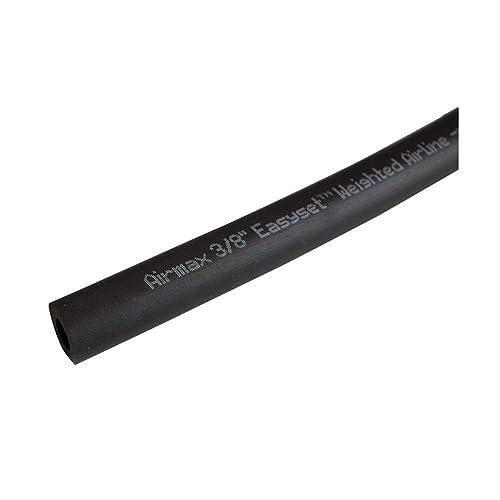 Packung /à 2 Wei/ß Bulk Hardware BH04496 50 mm Gl/änzend verzinkter Werkzeug-Clip 2 St/ück