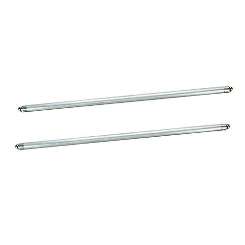 2 Pack Genuine Kohler 20-411-05-S Push Rod OEM