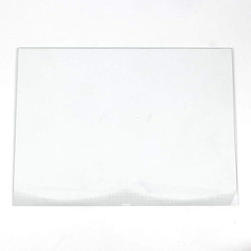 Frigidaire 216999900 Freezer Defrost Drain Pan Genuine OEM part
