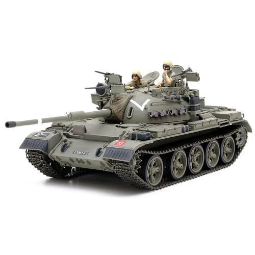 65 55 cm gez/ählt Kreuzstich-Baus/ätze Leopard 14ct 248stitch 280