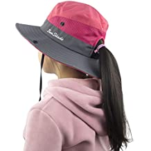 c578254f0c2464 Hats: Buy Caps For Girls online at best prices in Bahrain - Ubuy Bahrain