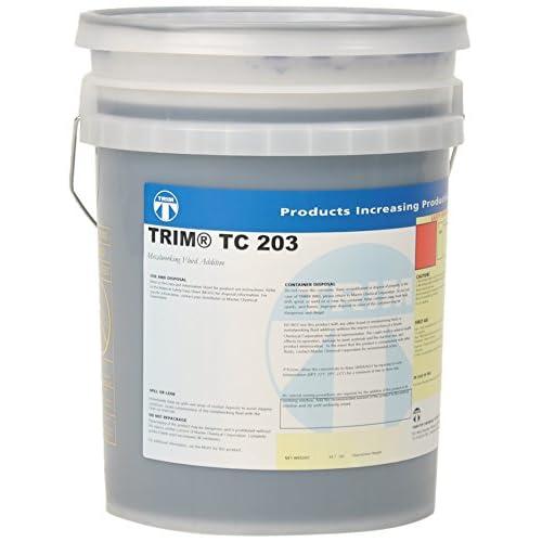 Bomba de extracci/ón de aceite 12 V, 175 W, 40 L//min Cocoarm