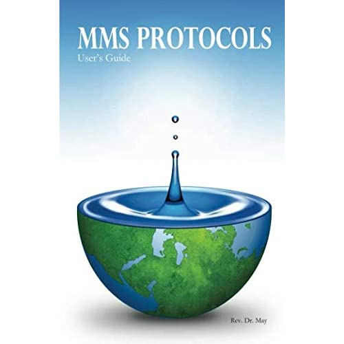 Buy MMS Protocols: User's Guide Paperback – October 15, 2009 with