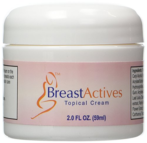 Ubuy Bahrain Online Shopping For Breast Actives In Affordable Prices