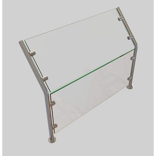 LAQI 324Pcs elastische Dehnbare B/änder f/ür Gummi Banknoten Geld