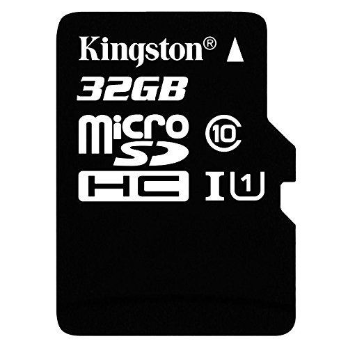 80MBs Works with Kingston Professional Kingston 512GB for LG Stylo 3 MicroSDXC Card Custom Verified by SanFlash.