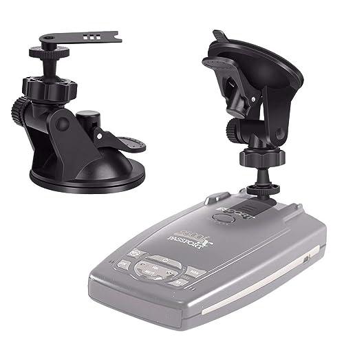 Electronics Car Electronics Not for Escort IX & MAX Series MvToe ...