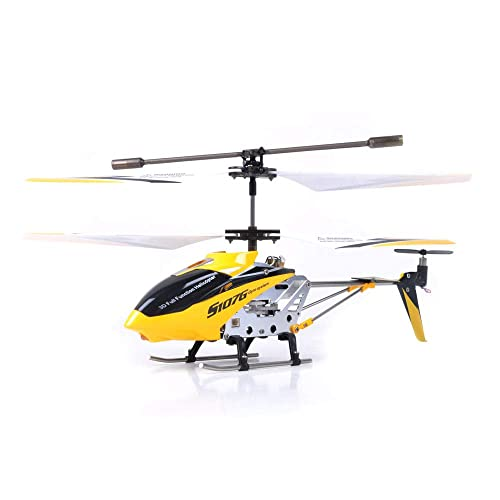 Charger FOR Kingco premium edition K-5 k5 2.4 Ghz 3.5 Channel Medium Sized RC Helicopter