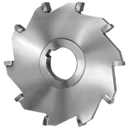 10.2mm Jobber Drill Carbide Tipped 118/° Standard Point USA Made 301102