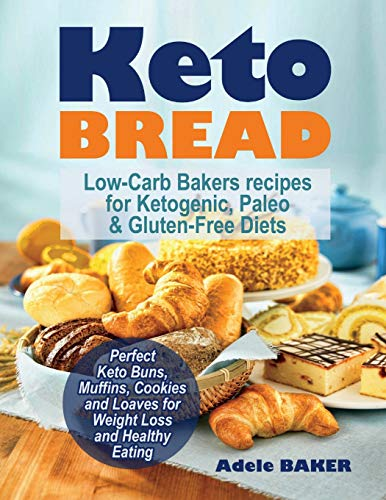 Keto كيتو Archives Breads On Us 13