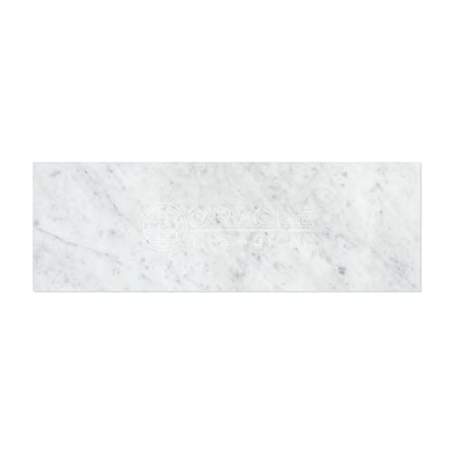 Ubuy Bahrain Online Shopping For Daltile In Affordable Prices