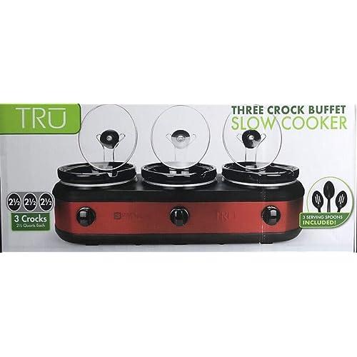 TRU Components Fil de c/âblage LiY 1567215 1 x 0.22 mm/² Rouge 100 m