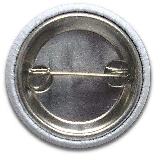 LIKE WHATEVER NINETIES BADGE BUTTON PIN 1990s RETRO 1inch//25mm diameter
