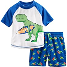 7110f77c10149 Swimwear For Boys - Buy Boys's Swimsuits Online at Ubuy Bahrain.