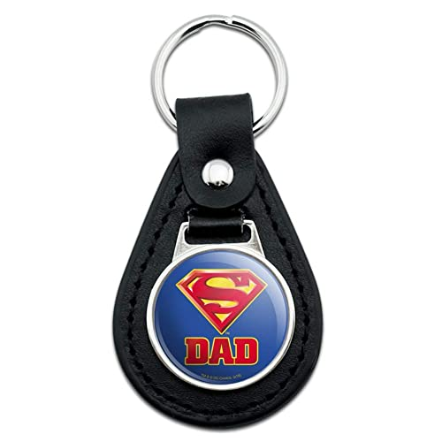 GRAPHICS /& MORE Superman Classic S Shield Logo Car Truck Flag with Window Clip On Pole Holder