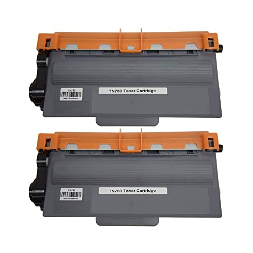 Ink /& Toner USA Compatible Toner Replacement for Brother TN420 TN450 See 2nd Bullet Point for Compatible Machines
