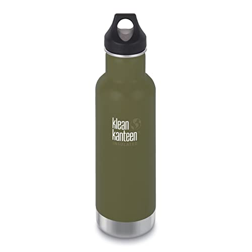 Big Sports Bottle Jug with Handle Tritan BPA Free Large Water Bottle//2.2 Liter 74 Ounce Dr.hydro 2.2L Half Gallon Water Bottle
