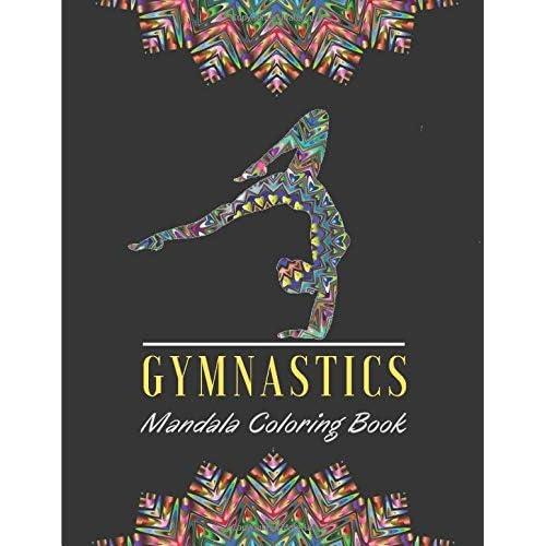 GK Girls Shooting Stars Gymnastics Dance Leotard/…