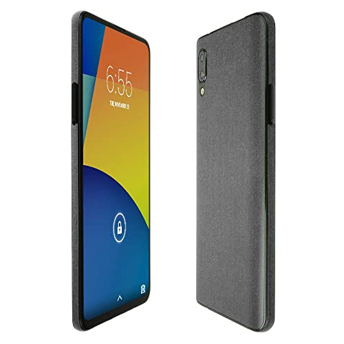 Skinomi Full Body Skin Protector Compatible with Samsung Galaxy S5 Active TechSkin Full Coverage Clear HD Film Screen Protector + Back Cover