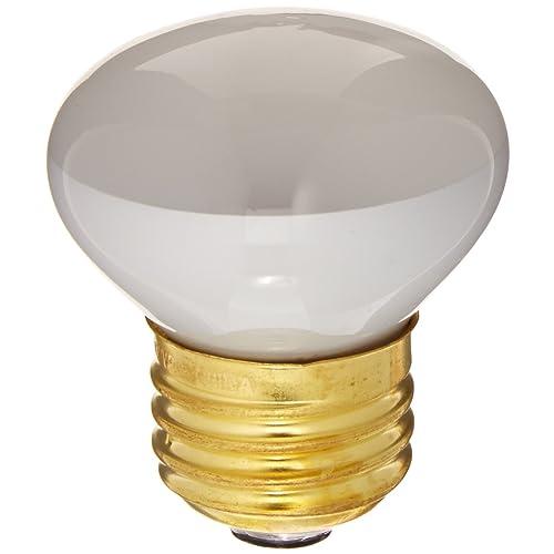 10 Piece elektrofix br30 e27 7w//35w Flame Flame 160 Lumen Energy Saving Lamp E....