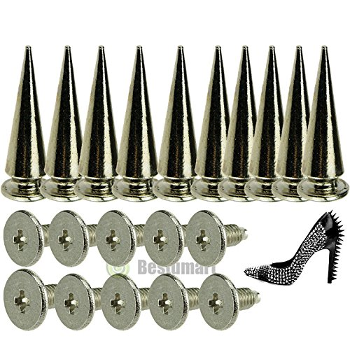 Size : 20s m3 50pcs Loco heterosexual 100pcs 50pcs 20S 30S Serie M3 M4 M5 M6 T bloque cuadrado Nuts T-Track martillo deslizante Tuerca for 2020 3030 Perfil de aluminio de extrusi/ón Kit de fijaci/ón