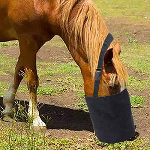 Blanc Mini Gu/êtres Flextrainer Tiny Harrys Horse