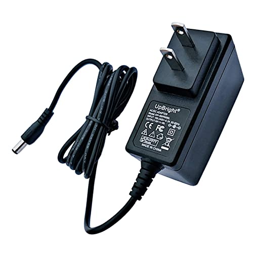 19V AC Charger Fit for LG 22 inches LED LCD Monitor 22MP56HQ-P 22MK420H 22MK600M-B 22MP58VQ-P 22MP57HQ-P 22EA63T-P 22EA53T-P 22M47D 22M47H 22EA56VQ 22EA63V 22EA53V 22EA53VQ Power Supply Adapter Cord