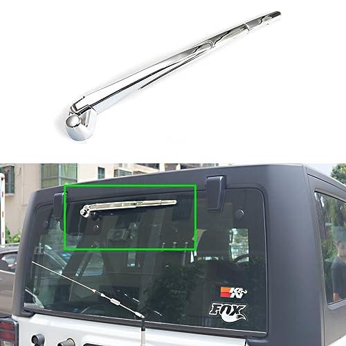 18 fit Wiper Car Windshield wiper blades NO.19515-1 AutopartsMaster Windshield wiper blades Hybrid Front Window U J hook wiper 18 set of 2