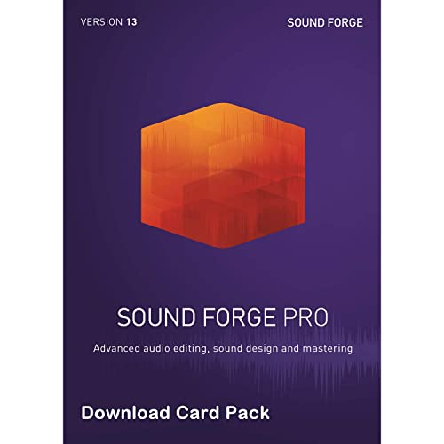 - Audio Cleaning Software for Voice /& Dialogue Standalone + Pro Tools AAX Plug-In Absentia DX 2.0 Download