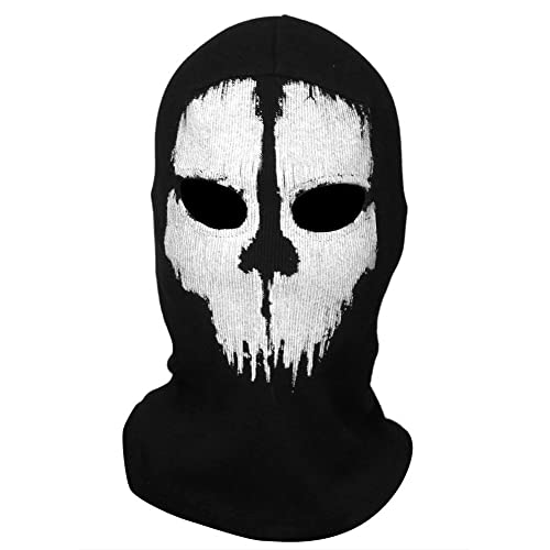 Skull Balaclava Roblox Ubuy Bahrain Online Shopping For Roblox In Affordable Prices