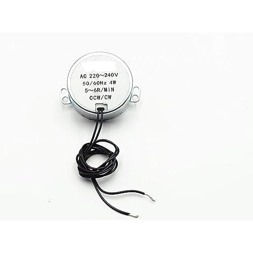SL-DD33 Black Turntable Plug-in ground Wire for Technics (SL-DD22 SL-L25 SL-J11 SL-L20 SL-QD22 and Many More/… .) Please Read Description SL-L2 SL-L26 SL-L24 SL-J33 SL-J300