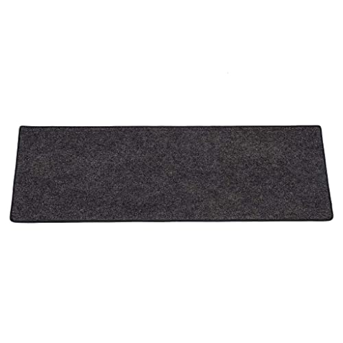 2002-2018 Dodge Ram ONLY Made in USA Bed Mats Liners W//O RamBox TG Gator Carpet Premium Bed Mat fits
