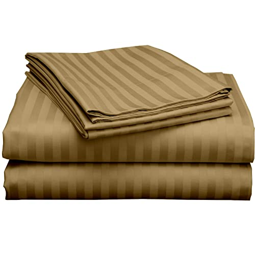Made by 400 TC 100/% Long Staple Egyptian Cotton Burgundy Solid 1 Piece Elegant Duvet Cover Only 66X86 Duvet Cover Come with Zipper Closer for Protect Your Comforter Twin Size