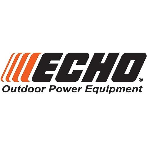 Part Echo 13201108260 Cover Genuine Original Equipment Manufacturer OEM