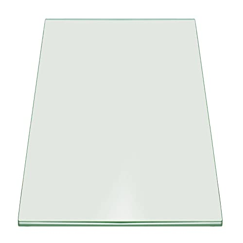 Ubuy Bahrain Online Shopping For Dulles Glass And Mirror In Affordable Prices