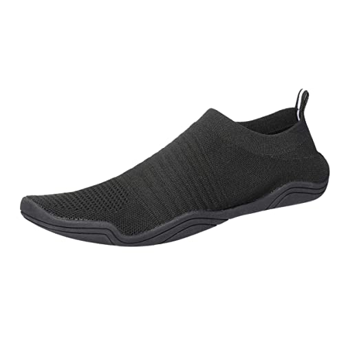 gracosy Mens Womens Water Shoes Barefoot Beach Aqua Quick-Dry Shoes Summer Outdoor Sports for Pool Swim Surf Yoga Exercise