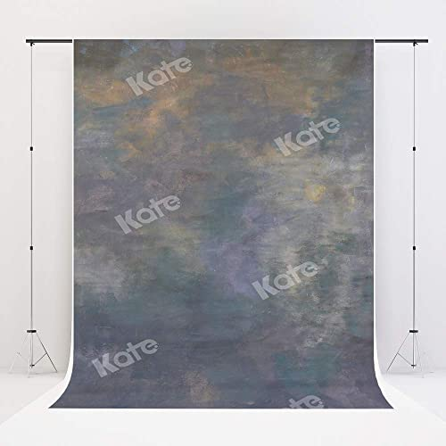 10x6.5ft Polyester Photography Backdrop Music Saloon in Palace Saint Anton Slovakia Ornate Interior Photo Background Children Baby Adults Portraits Backdrop