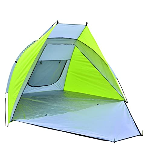 Ubuy Bahrain Online Shopping For Sun Shelters In Affordable Prices