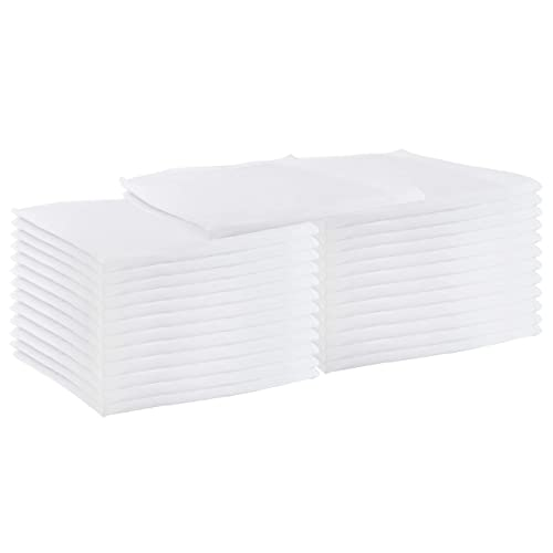 Ubuy Bahrain Online Shopping For Cloth Napkins In Affordable Prices
