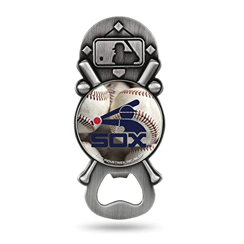 Rico Industries Inc Milwaukee Brewers Multi Die Cut Magnet Sheet Heavy Duty Auto Home Baseball