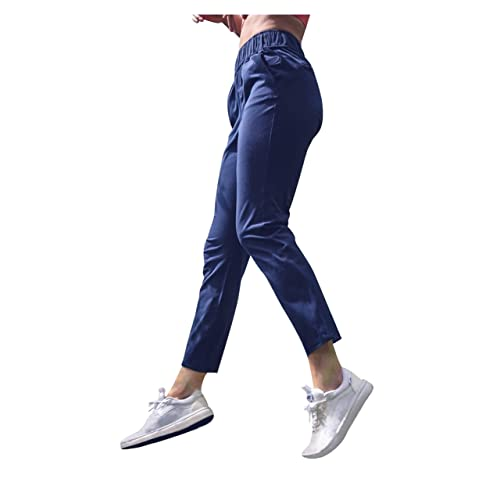 MiM Houston Hiking Pants for Women Versatile Pant for Hiking Biking Camping Travelling and All Outdoor Adventures