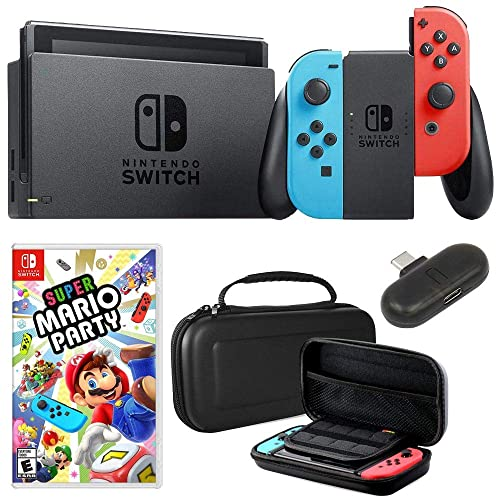 Ubuy Bahrain Online Shopping For Costco In Affordable Prices Shop for consoles nintendo switch in video games at walmart and save. bahrain