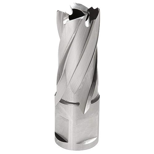 4,2 mm in BC Quadropack 10 St/ück Bohrcraft Spiralbohrer DIN 338 HSS-TiN Split Point Typ N 11300100420